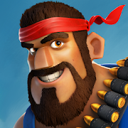 com.supercell.boombeach icon