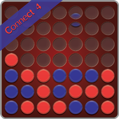 Connect 4 1.0.6