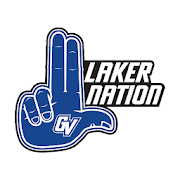 GVSU Lakers Nation 6.0.0