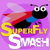 SuperFly Smash 1.0
