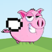 Flappy Pig 1.0