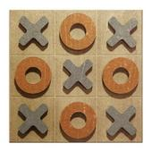 Super Tic Tac Toe 1.0