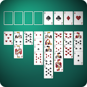 Freecell Solitaire :Card Games 160628