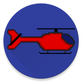 Save the Helicopter 1.1