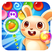 Bubble Shooter Adventure 1.0.1