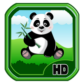 Panda Bubble Pop Shooter 1.1