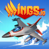 Plane With Wings - Free Game 1.0.3
