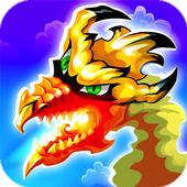 Dragon Hero - Free Epic Quest 1.2