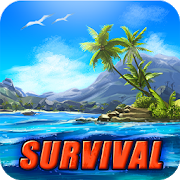 Survival Simulator 3D 1.2