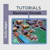 Guide To Electronic Circuits 1.0.1