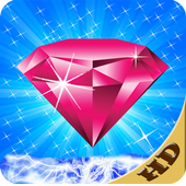 Diamond Rush 4