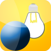 Bulbs Billiards 1.0.5