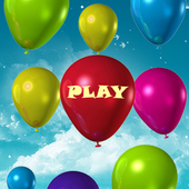 Balloon Pop 1.0.1