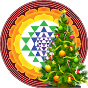 Memory Game: Christmas & Voice 2.2