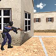 SWAT Shooter Killer 1.0.5