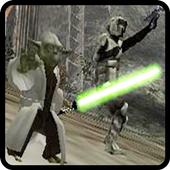 SW Elite Squadron Battlefront 2