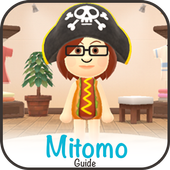 Guide For Miitomo 1
