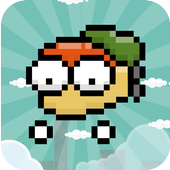 Swing AirJump 1.0.0