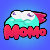 MoMo Monster 1.33