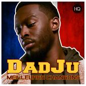 اغاني الشاب اسامة و الشاب يوسف 1 4 APK Download - Android