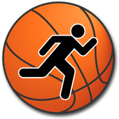 Basketball Dodge 1.1