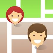 🥇 Family Locator - Phone Tracker 5.1