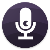 Voice Recorder by Sygic 3 0 1 APK Download - Android Travel