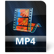 Video converter mp4 Aencoder Dauis