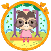 Candy Raccoon: Muddy Puddles 1.2