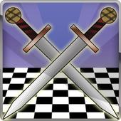 World Of Chess 1.1