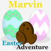 Marvin Easter Adventure 1.00