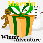 Marvin Snowy Adventure 1.03