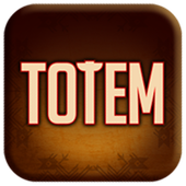 Totem Extension 1.1