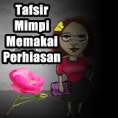 Wernane Tafsir Mimpi Pakai Perhiasan 3.0.3