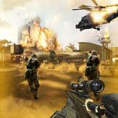 American Sniper 3D Commando 1.3