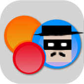 Dots - Color Heroes 1.1.1
