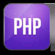 PHP & MySQL in 5 days special 8