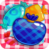 Candy Balloon Fever Mania Free 1.0