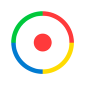 Color Circle 1.0.1