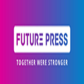 Future Press Take the 2 Game 1.0.0.0