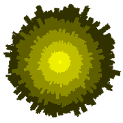 Minima21: Supernovae 1.02
