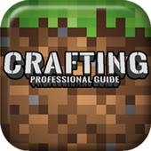 Crafting Guide for Minecraft 1.1