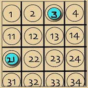 Housie/Tambola Number Picker 3.0