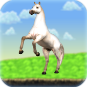 Arabian Horse Adventures 1.0