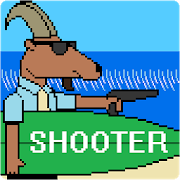 Surf Shooter 1.1