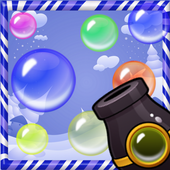 Tap Tap Bubble Shooter 1.0