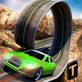 City Car Stunts 3D 2.0