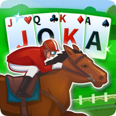 Solitaire Dash - Card Game 2.2.1