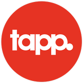 Tapp 2 6 APK Download - Android Shopping Apps