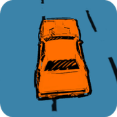 Sketch Rally 1.7